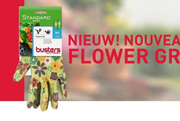 Busters-Flower-Grip-FB2