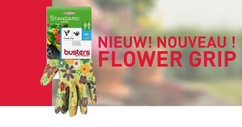 Dites adieu aux gants de jardinage traditionnels